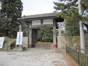 20141123nakamurajoo2