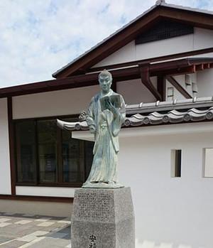 20150425kakusan