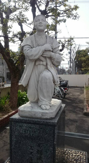 20160306justukontakayama