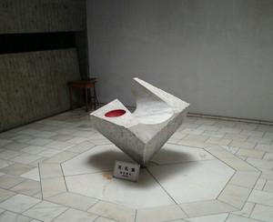 20150412sekiguchi