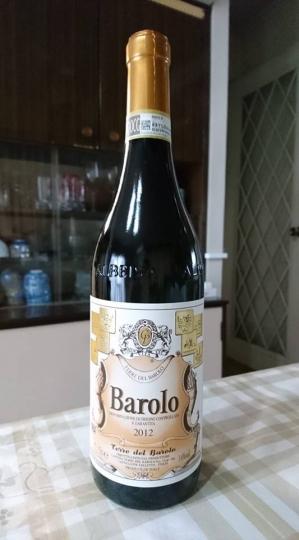 20190420barolo