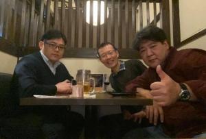 20191210shinjuku
