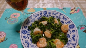 20200101shrimpbroccoli