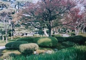 Memorial_kenrokuen